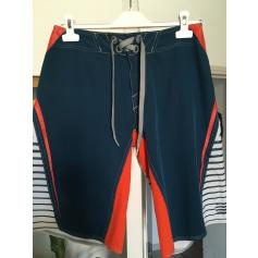 Swim Shorts Oakley
