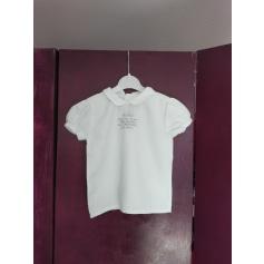Chemisier, chemisette Ikks  pas cher