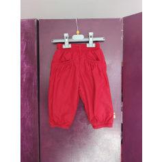 Pantalon Clayeux  pas cher