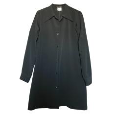 Robe courte Agnès B.  pas cher