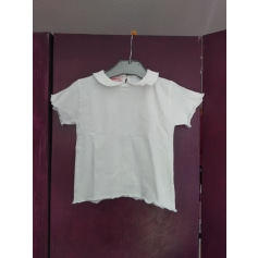 Top, tee shirt Clayeux  pas cher