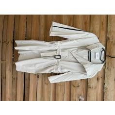 Robe courte Ba&sh  pas cher