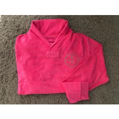 Sweatshirt Vicomte A.
