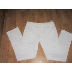 Wide Leg Pants Vicomte A.