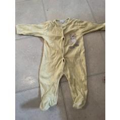 Pyjama Leclerc  pas cher