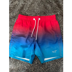 Swim Shorts Hollister