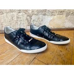 Chaussures de sport Dior Homme  pas cher