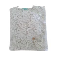 Robe tunique Melissa Odabash  pas cher