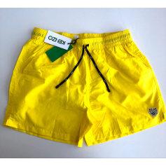 Swim Shorts Kenzo