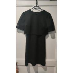 Robe courte Asos  pas cher