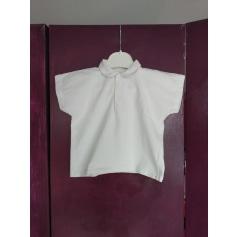 Top, tee shirt Les Bébés De Florianne  pas cher