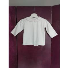 Chemisier, chemisette Clayeux  pas cher