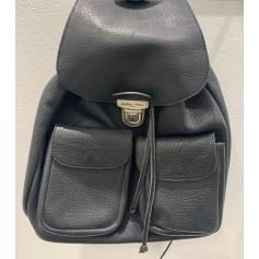 Backpack Stephane Kélian