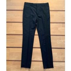 Slim Fit Pants Valentino