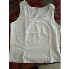 Top, tee-shirt Epicea  pas cher