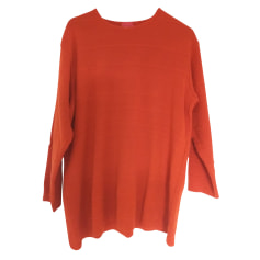 Pull Chacok  pas cher