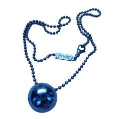 Necklace Yves Saint Laurent