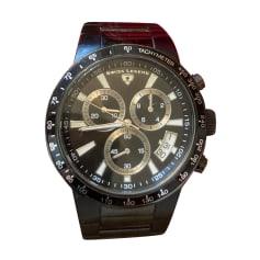 Wrist Watch Swiss Legend