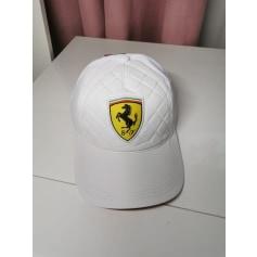 Salopette Ferrari  pas cher