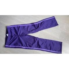 Pantalon de survêtement Decatlon  pas cher