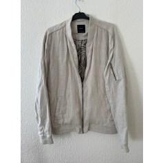 Zipped Jacket Celio