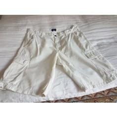 Bermuda Shorts Gant