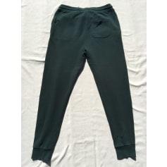 Pantalone della tuta Lyle & Scott