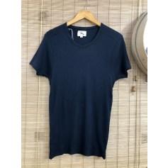 Tee-shirt RMS 26  pas cher