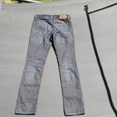 Skinny Jeans Timberland