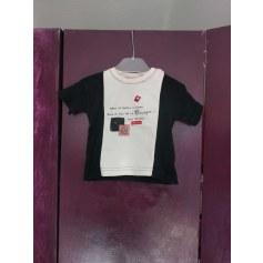 Top, tee shirt Miniman  pas cher