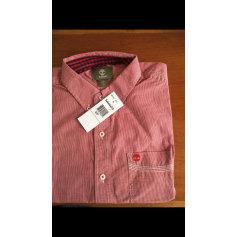 Short-sleeved Shirt Timberland