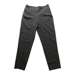 Straight Leg Pants Iro