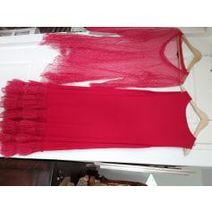 Tailleur robe Kokomarina  pas cher