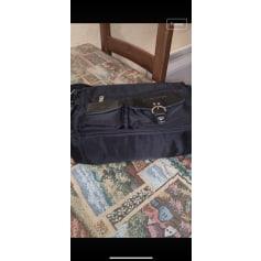 Stoffhandtasche Lancaster