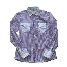 Camicia Jean Paul Gaultier