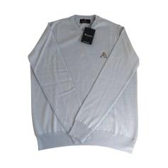 Sweater Aquascutum