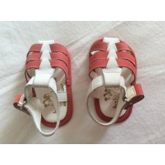 Sandals Baby Chick