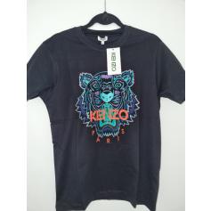 Tee-shirt Kenzo  pas cher