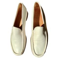 Loafers A. Testoni