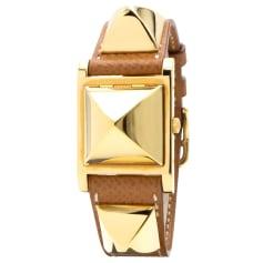 Orologio da polso Hermès