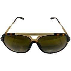 Sunglasses Marc Jacobs