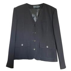 Blazer, veste tailleur Ralph Lauren  pas cher