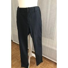 Pantalon droit Almatrichi  pas cher