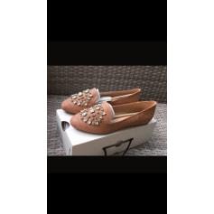 Loafers Aldo