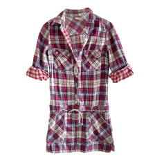Mini Dress Isabel Marant Etoile