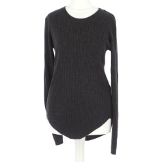 Sweater Iro