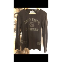 Tee-shirt G-Star  pas cher
