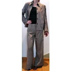 Tailleur pantalon Kenzo  pas cher