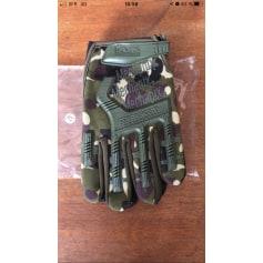 Gloves Mechanix