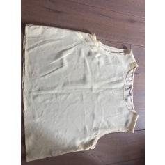 Chemise American Vintage  pas cher